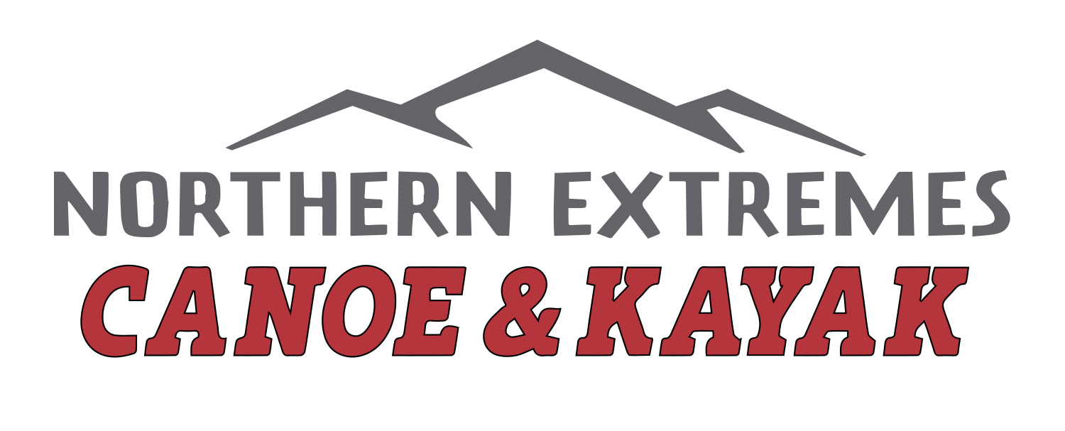 Northern Extremes Canoe and Kayak Rentals