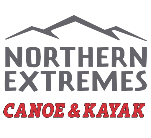 Home - Northern Extremes kayak, tubes, and snowmobile rentals