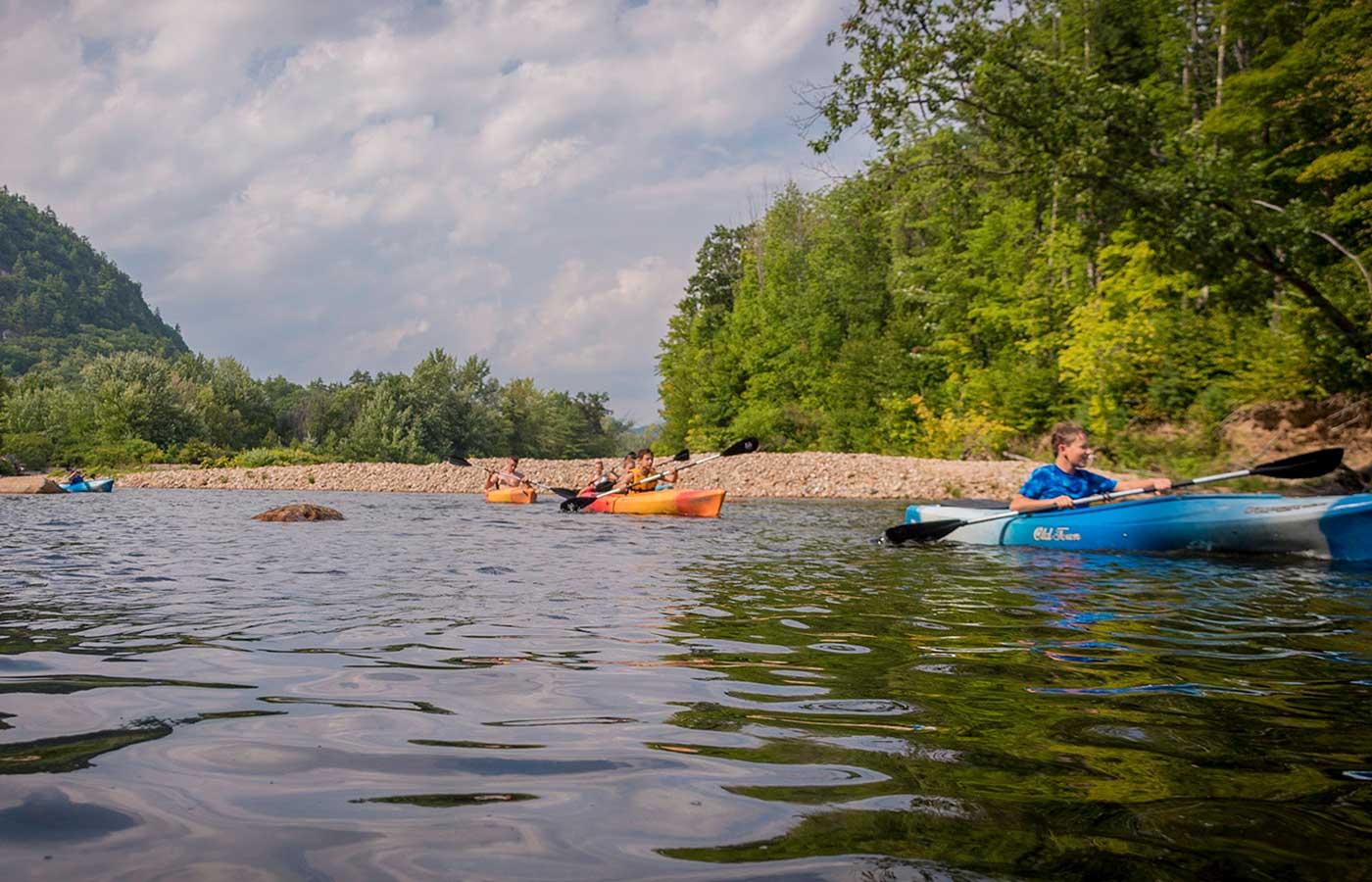 WGC-170822-paddle-5044-1400p